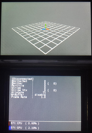 3DS Development Unit Software - 3dbrew